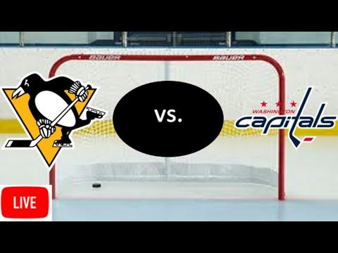 NHL Live  18b81a85290