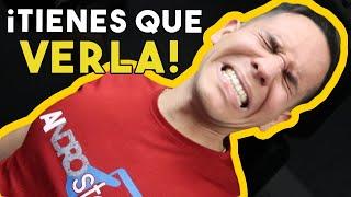 ME PEGARON LA PUT1ZA DE MI VIDA    ALFREDO VALENZUELA