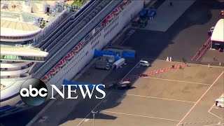 americans-released-cruise-ship-return-abc-news