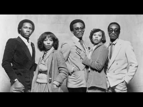 Chic - The Mixtape (Side One)