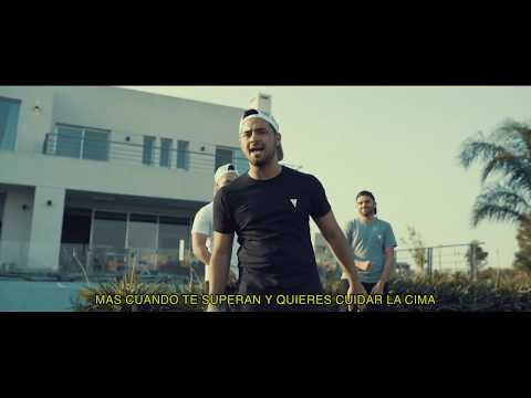 REVOLUCION DIGITAL (Video Oficial) - VIRAL