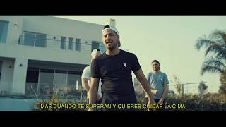 Video REVOLUCION DIGITAL (Video Oficial) - VIRAL download MP3, 3GP, MP4, WEBM, AVI, FLV Desember 2017