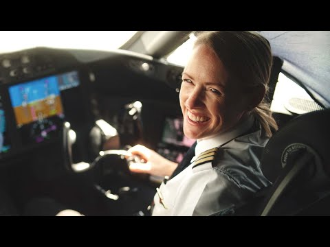 Air Canada: Welcome back