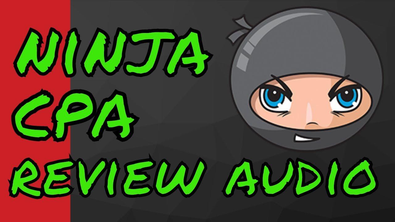 Ninja cpa audio coupon code - Mydeal deal coupon code
