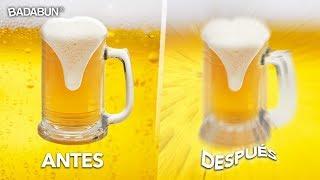 5 Ilusiones que te harán sentir borracho