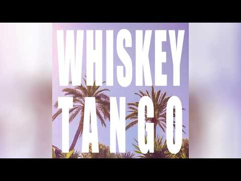 Jack Savoretti - Whiskey Tango (Official Audio)