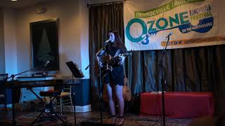 Never Gonna Happen (Chaislyn Jane Original Song)  Ozone Spring Sound Off Fundraiser