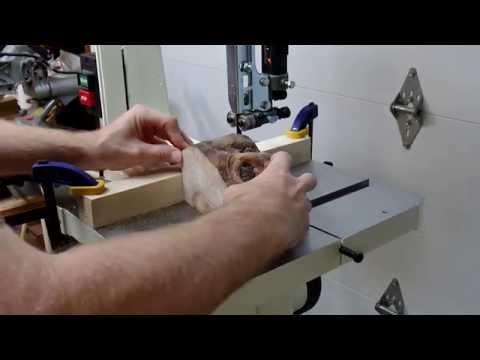 5 Best Bandsaws for Resawing (2019) - Reviews & Buying Guide  