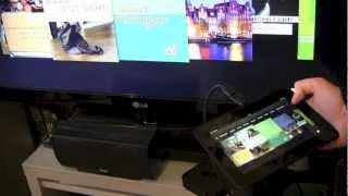Micro HDMI auf HDMI Adapter - Test(, 2013-02-12T17:27:39.000Z)