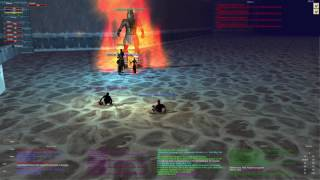 AC-Gamer - ViYoutube