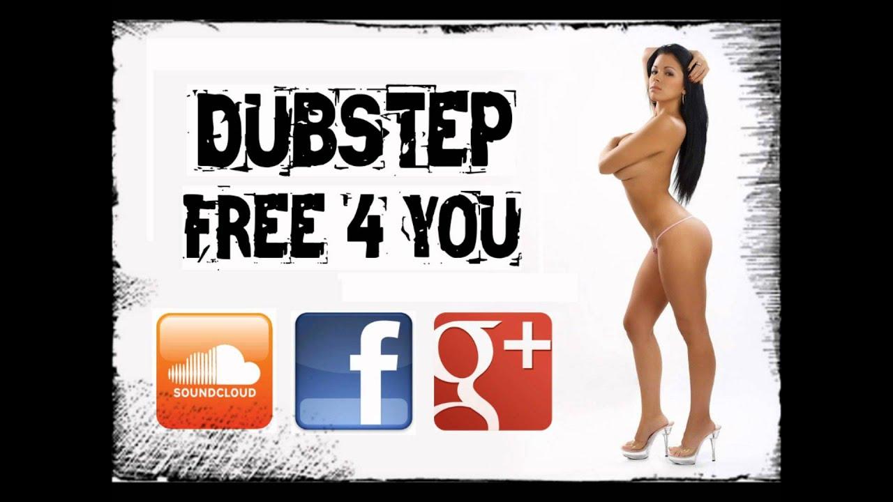 Download Download Sex Minimalist pls dnt stp - digital drugs (free download) - youtube