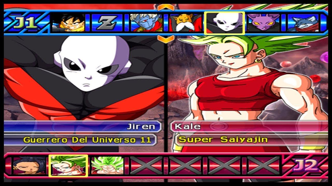 ♦Dragon Ball Super♦ Kakarotto VF BT4-082 C