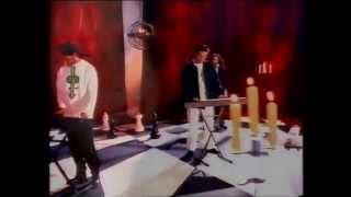 Quartz feat. Dina Carroll - It