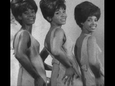 the-velvelettes-lonely-lonely-girl-am-i-cloud9dj