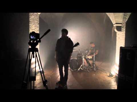 Enter Shikari - Making of Quelle Surprise - May 2011