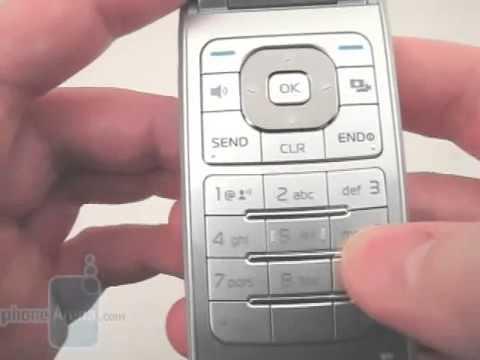 nokia 6205 reviews specs price compare rh cellphones ca Nokia 2600 Nokia 6230
