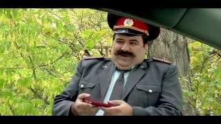 Gayishnik (Kargin Sketch Show N10)