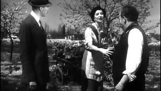 Edgar Neville - El último caballo (1950)