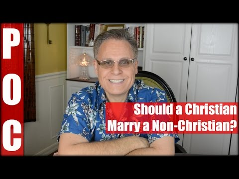 christianity interfaith dating