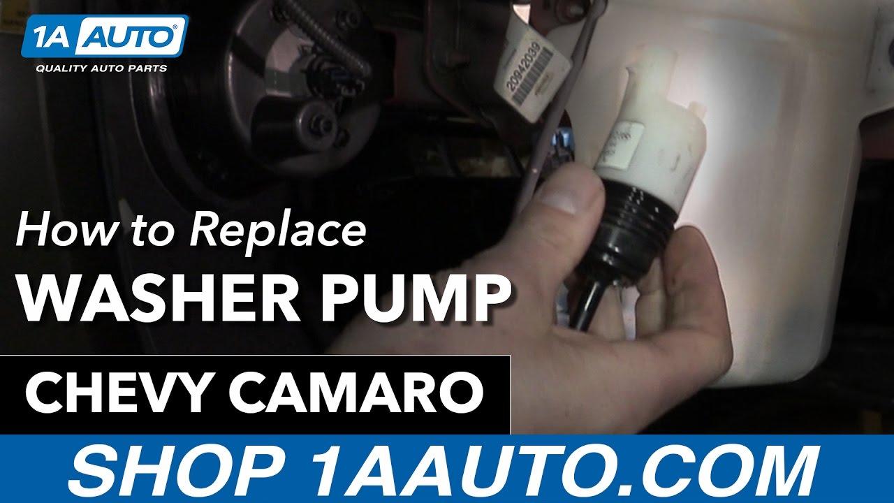Camaro Light Wiring Diagram Also 1969 Camaro Rs Headlight Washer