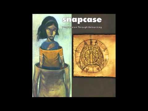 Snapcase - Progression Through Unlearning (Full Album)