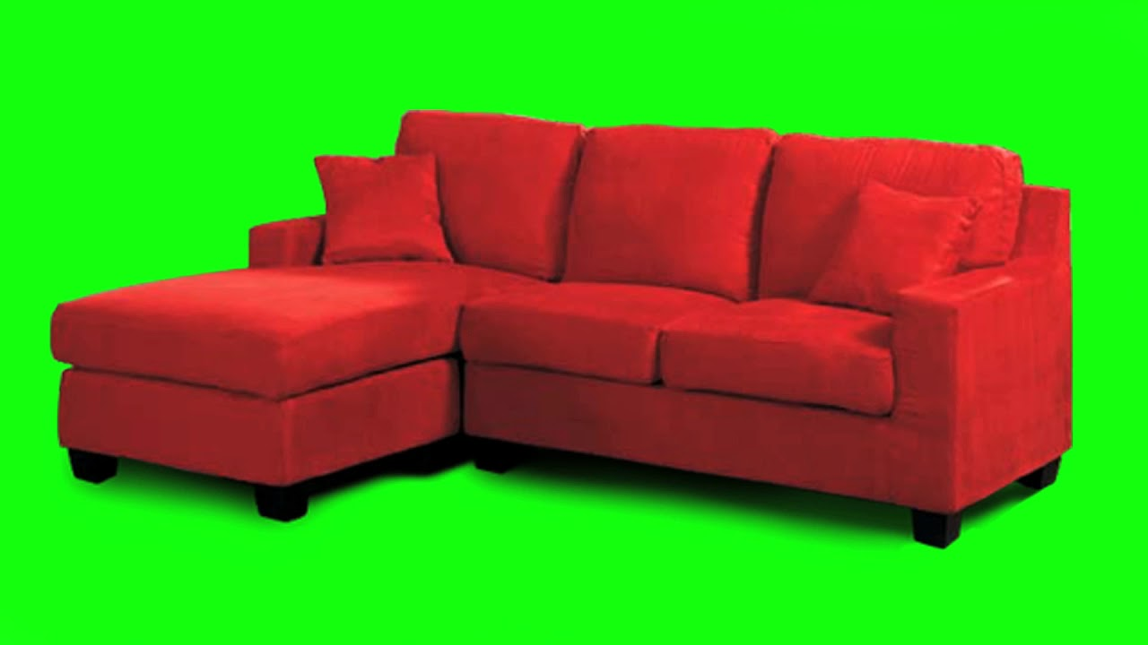Sofa Beds Futons Ikea May By Admin Green Screen Footage Free To Use Free Stock Footage