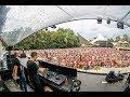 Live @ Tomorrowland Belgium 2017
