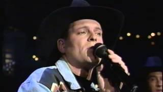 "JMM Austin City Limits ""I Swear"" 1993 thumbnail"