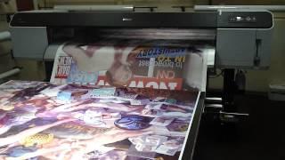 Широкоформатная печать на холсте в Print-S.com.ua(Широкоформатная печать на холсте http://print-s.com.ua/pechat-na-xolste.html Рекламное агентство Print-S Адрес: 04080 Киев, Подол,..., 2013-08-09T08:45:41.000Z)