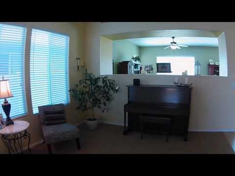 26451 Flaxleaf Drive HD