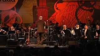 Medley Legião Urbana - Orquestra Sinfônica Arte Viva