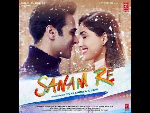 Trailer do filme Sanam Re