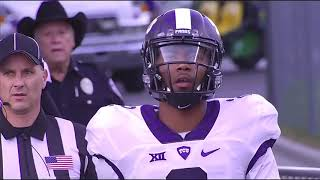 The Best College Football Pump Up 2016 17    My Moment
