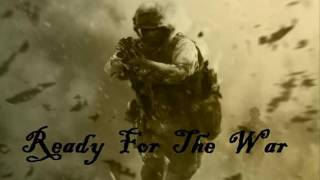 Ready For The War Full Version (Epic Warfare HipHop/Rap Beat) thumbnail