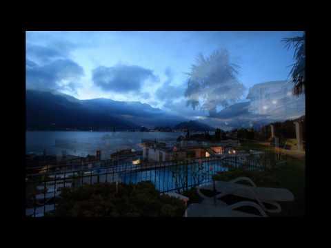 Hotel Belvedere Bellagio, Italy