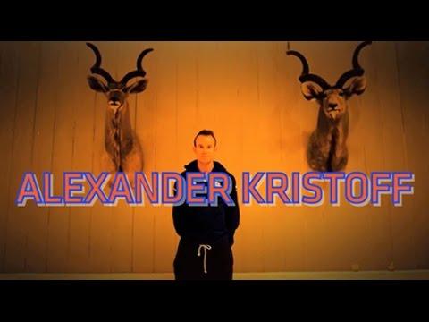 Alexander Kristoff - Nordic Profiles
