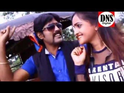 Nagpuri Song Jharkhand 2016 - Tempo Chalabna Gori   Nagpuri Album - Selem Sawro