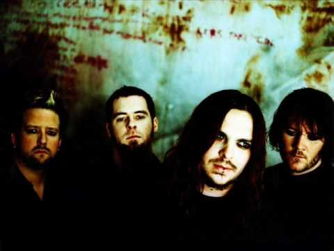 Seether Driven Under *HQ*