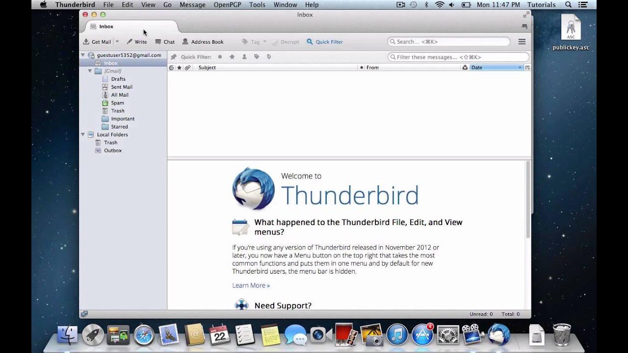 Should I use Microsoft Word on a Mac or a cheaper alternative?