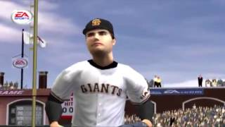 The Evolution of Baseball Video Games 2: Featuring More Games