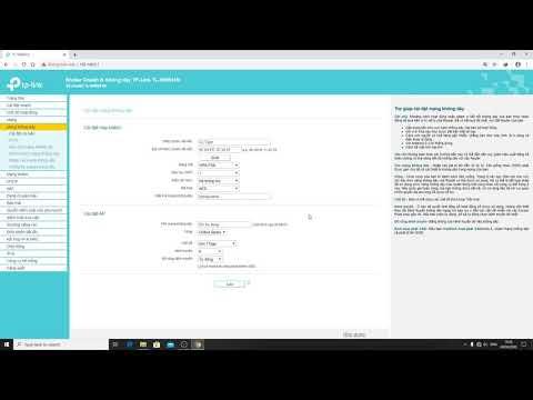 hack pass đăng nhập modem trên trình duyệt - Hướng Dẫn Bảo Mật Wi-Fi Trên Modem Hoặc Router