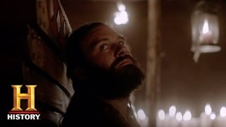 Vikings: Season 3, Episode 10 - Preview | History