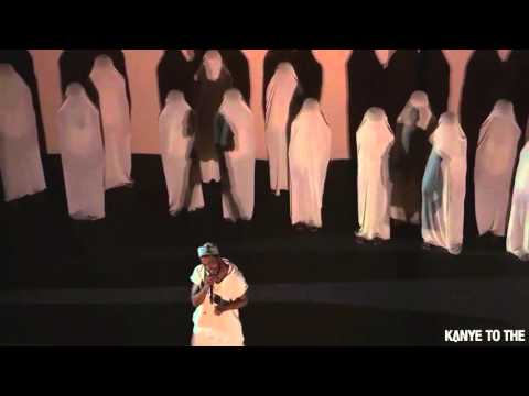 kanye west welcome to heartbreak live from hollywood bowl mp3