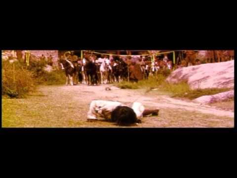 Devathai Full Movie HD