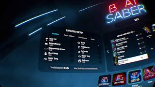 Beat saber ps4 vr - New music pack | Panic at the disco
