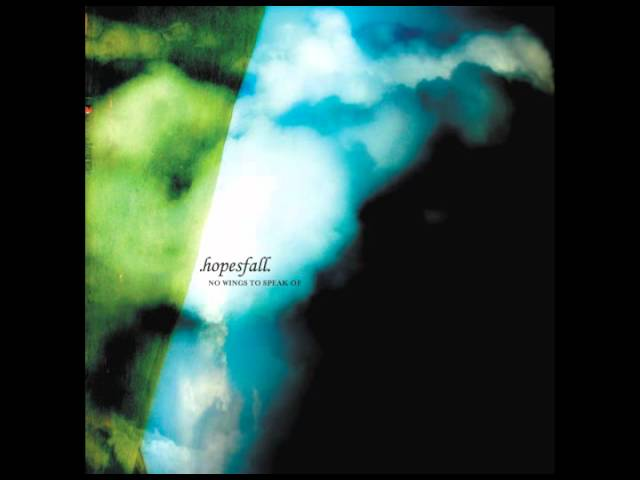 hopesfall-april-left-with-silence-album-version-armageddonbetrayal