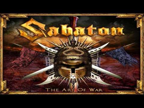 Sabaton - Sun Tzu mp3