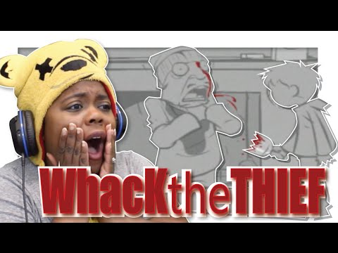 Whack the Thief - Unblocked Games Cool Math - Google Sites