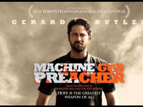 Machine Gun Preacher 2011 Watch Online Videos Hd Vidimovie