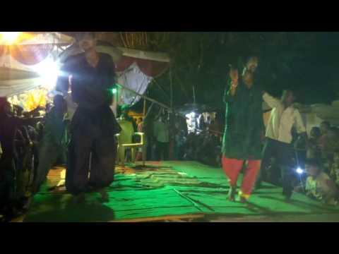 Shailendra Kumar r(2)